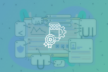 7 Most Important Tips On How To Build An App Successfully