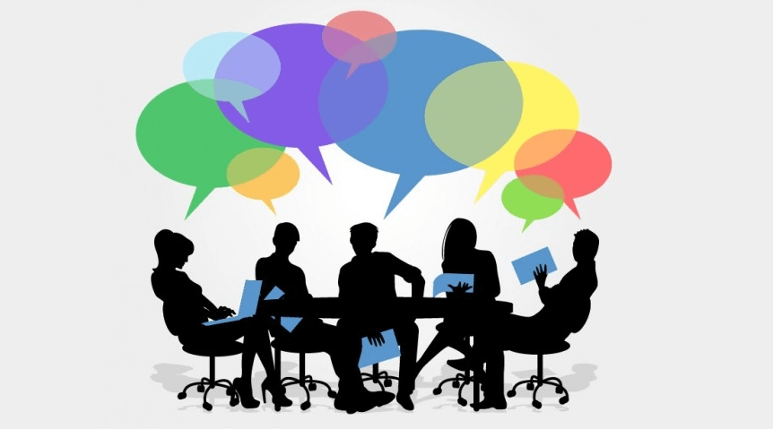 why use focus groups?