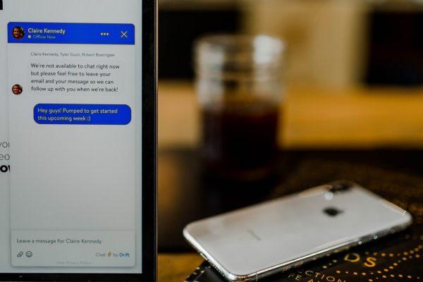 facebook blender chatbots