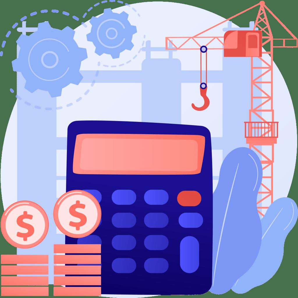 cost estimations in agile development