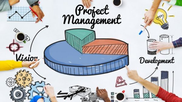 most common mistakes project managers make