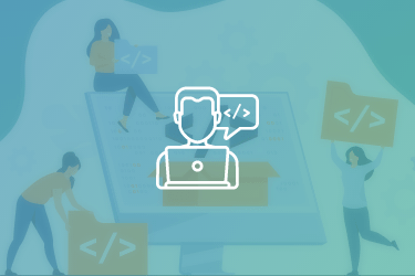 7 myths about working with a web development agency