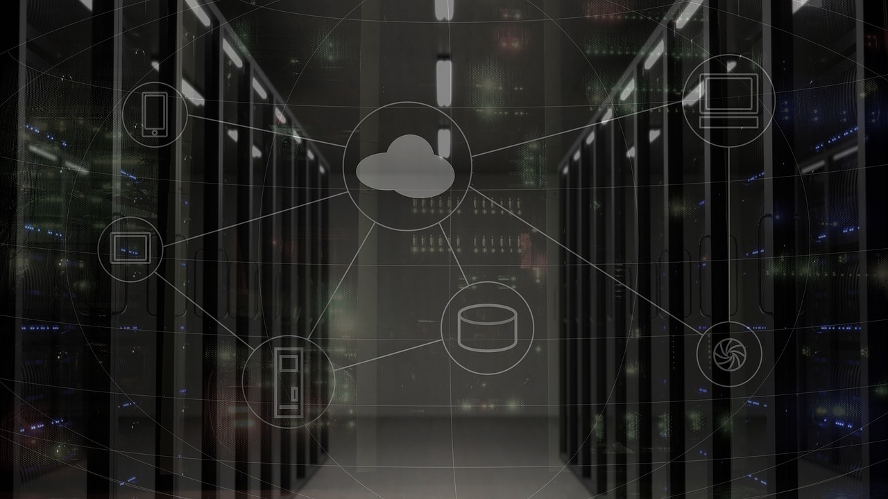 How to Make the Most of AWS for Your Business - Featured Image