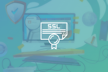 the ultimate guide to SSL certificates