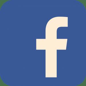 Facebook social media SEO