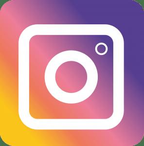 Instagram Social media and SEO