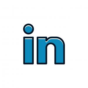 LinkedIn Social Media and SEO