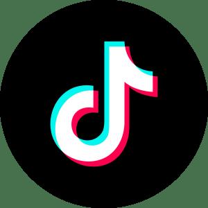 TikTok Social Media and SEO
