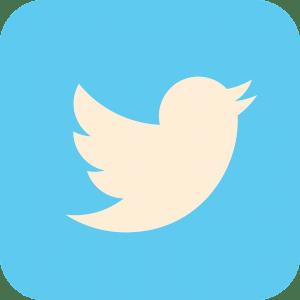 Twitter Social Media and SEO