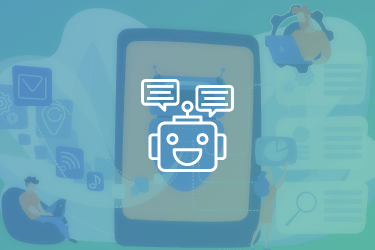 Chatbots for businesses - how to improve your customer support in 2021
