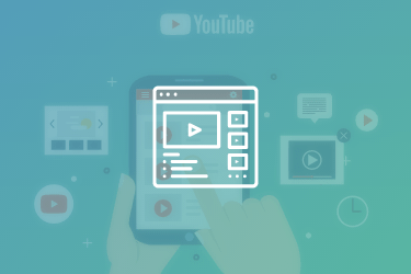 Learn about YouTube SEO