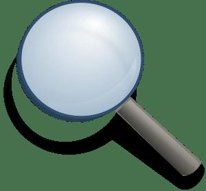 Track keywords